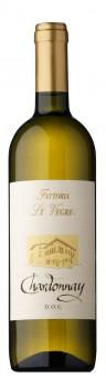 Chardonnay 2013 D.O.C. COLLI BERICI