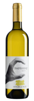 Chardonnay D.O.C. Colli Berici